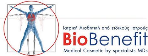 BioBenefit Logo